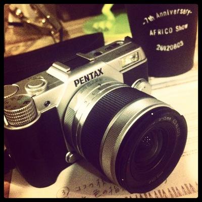 PENTAX Q10_d0148403_143164.jpg