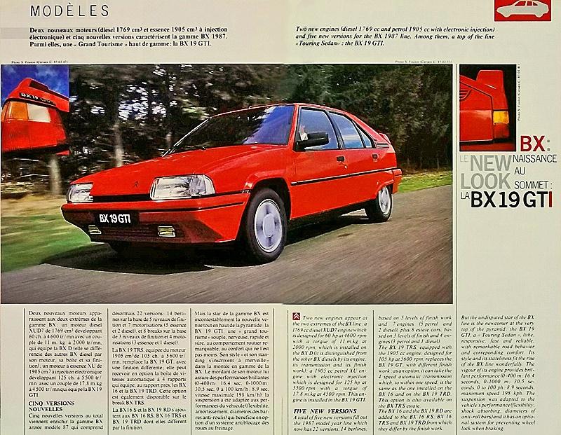 BX19GTi.1986-LDC._b0242510_21474883.jpg