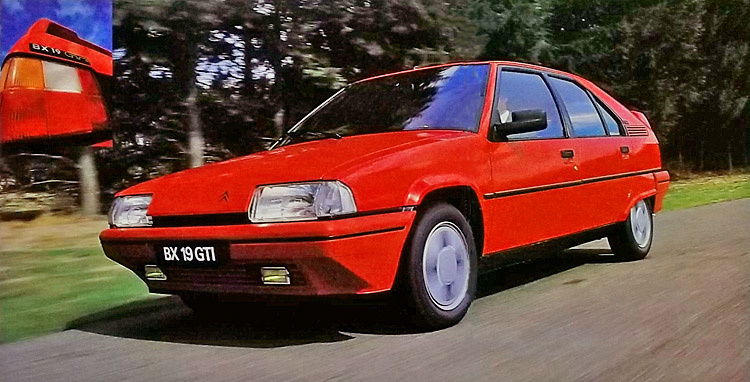 BX19GTi.1986-LDC._b0242510_21485688.jpg