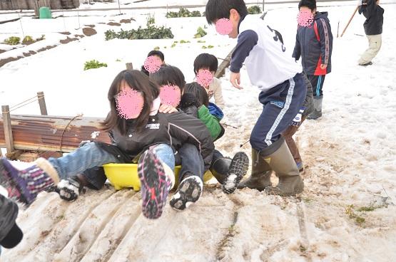 北陸の子供たち_f0177714_10335970.jpg