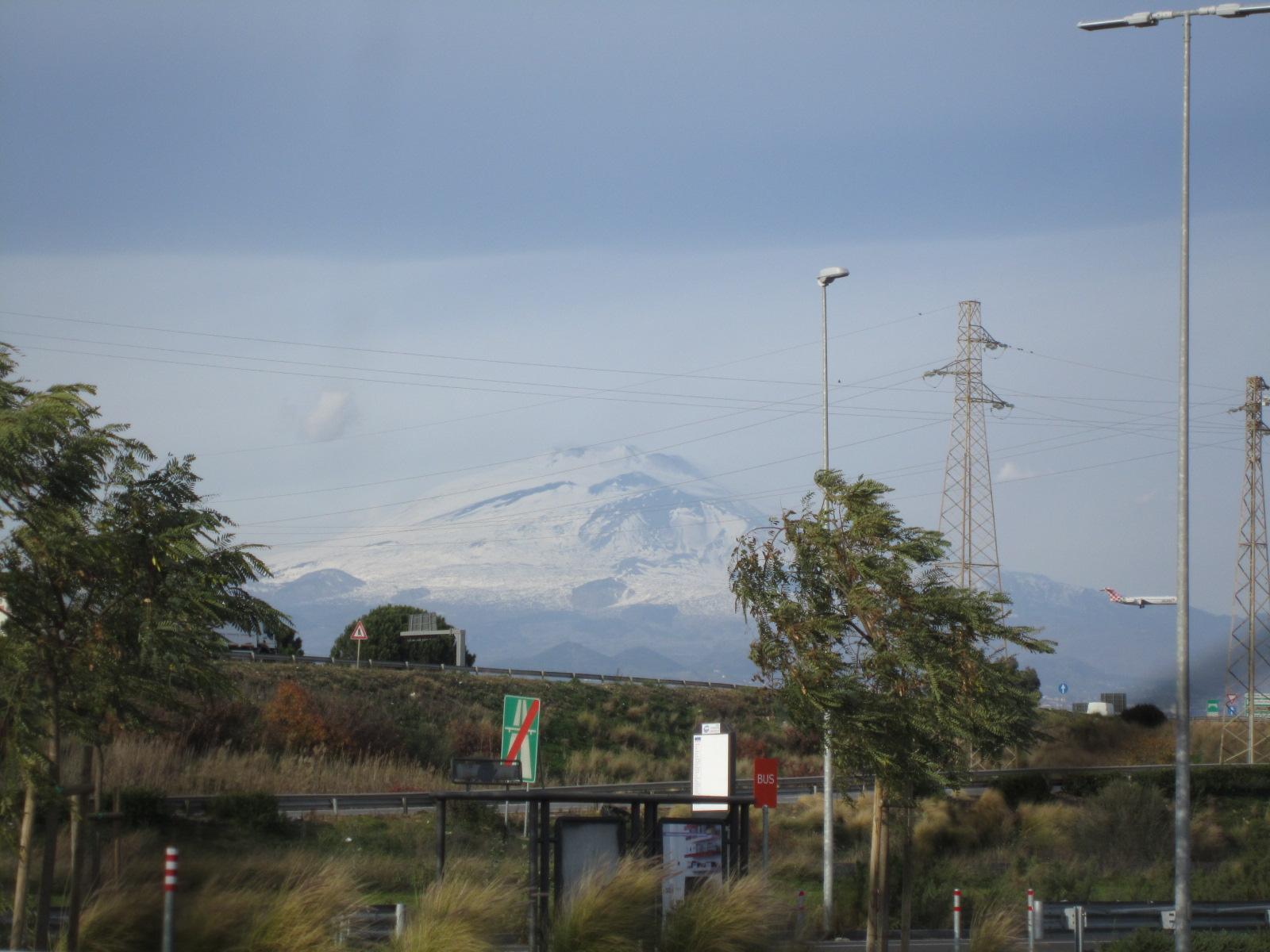 エトナ山 バゥ_d0084229_1241676.jpg