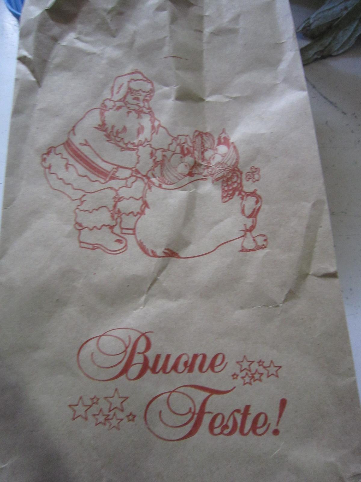 メルシェ袋もクリスマス バゥ_d0084229_1247675.jpg