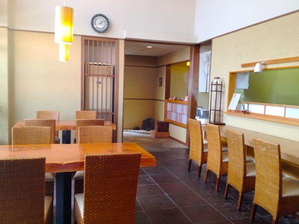料理工房  緑彩 (りょくさい)_e0292546_20451640.jpg