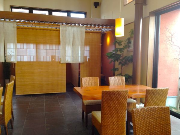 料理工房  緑彩 (りょくさい)_e0292546_20451837.jpg