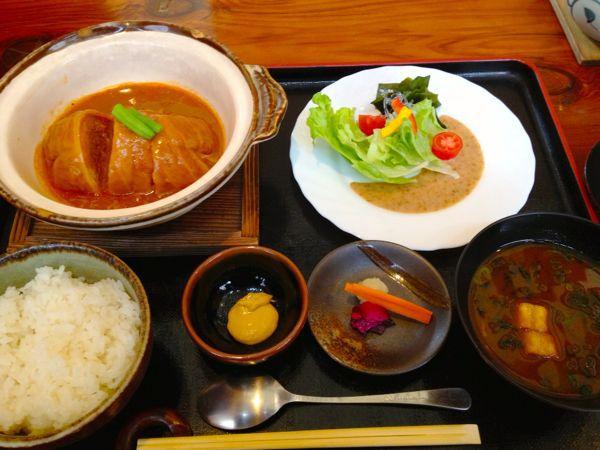 料理工房  緑彩 (りょくさい)_e0292546_20455793.jpg
