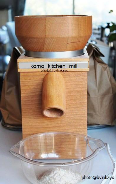 kitchen mill_b0225758_1415161.jpg