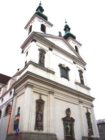 Czech Republic チェコ第2の都市ブルノ_e0195766_22242245.jpg
