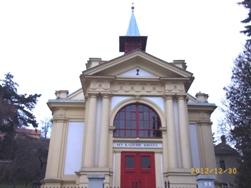 Czech Republic チェコ第2の都市ブルノ_e0195766_22243576.jpg