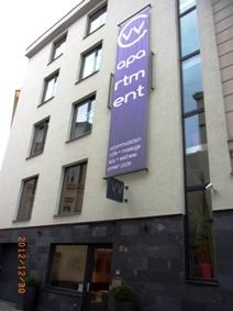 Czech Republic チェコ第2の都市ブルノ_e0195766_2227845.jpg