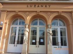 Czech Republic チェコ第2の都市ブルノ_e0195766_22313453.jpg