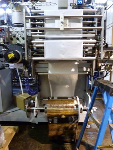 大人の社会見学!LION COFFEE FACTORY 工場見学ツアーに参加@ハワイでごはん2012秋_c0152767_22515513.jpg