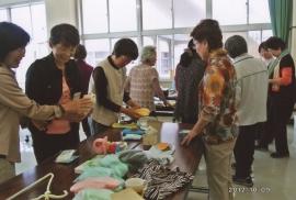 茨城県 ひたちなか生活学校【活動報告】_a0226881_15524327.jpg