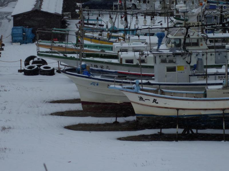 冬の港町_e0082981_00895.jpg