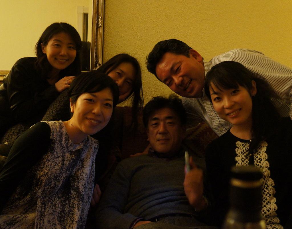 2013年新年会(第3弾本編)_c0180686_844087.jpg