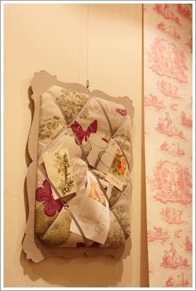 カルトナージュの展示作品は。。_b0176999_212634100.jpg