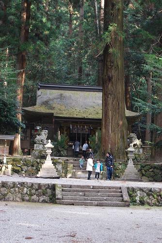 室生寺・龍穴神社_c0124100_1110912.jpg