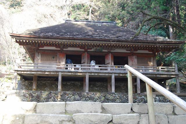 室生寺・龍穴神社_c0124100_11447.jpg