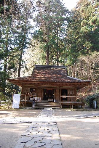 室生寺・龍穴神社_c0124100_115384.jpg