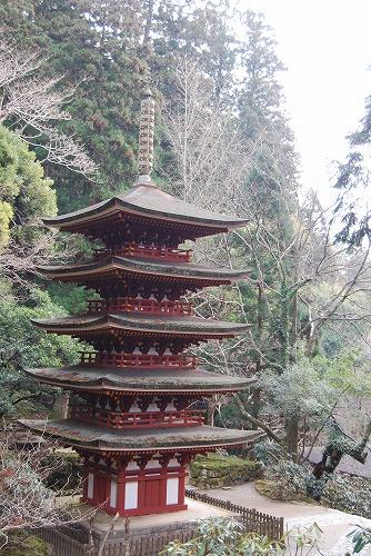 室生寺・龍穴神社_c0124100_116255.jpg