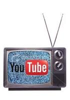 日本のテレビ番組が海外でもテレビ局の公式YouTubeチャンネルで少しずつ見れるようになってきました_b0007805_147333.jpg