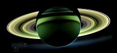 A Happy New Nibiru: 惑星ニビルはいまどこに? _e0171614_21181585.jpg