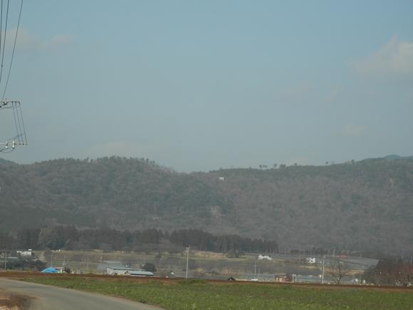 2013年「greengreenvillage日田」開拓日記です☆_a0125419_10494446.jpg
