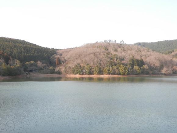 2013年「greengreenvillage日田」開拓日記です☆_a0125419_11235149.jpg