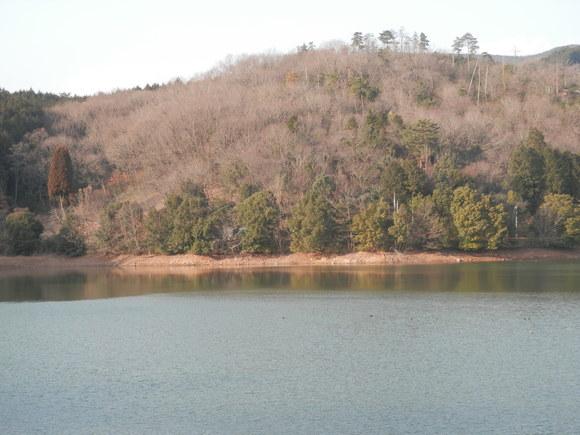 2013年「greengreenvillage日田」開拓日記です☆_a0125419_11242715.jpg