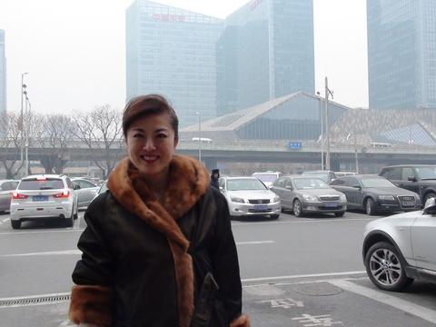今年二度目の北京_f0028323_22315473.jpg