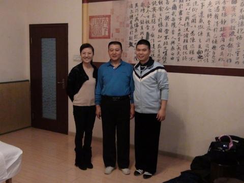 今年二度目の北京_f0028323_22351896.jpg