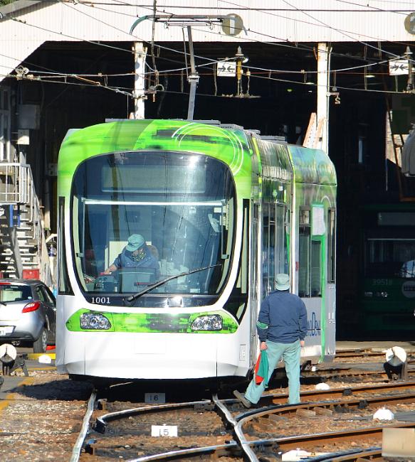 広島電鉄新車1000形登場_a0251146_19482682.jpg