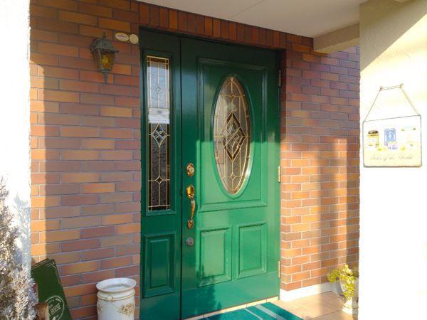 THE TEA HOUSE_e0292546_011520.jpg