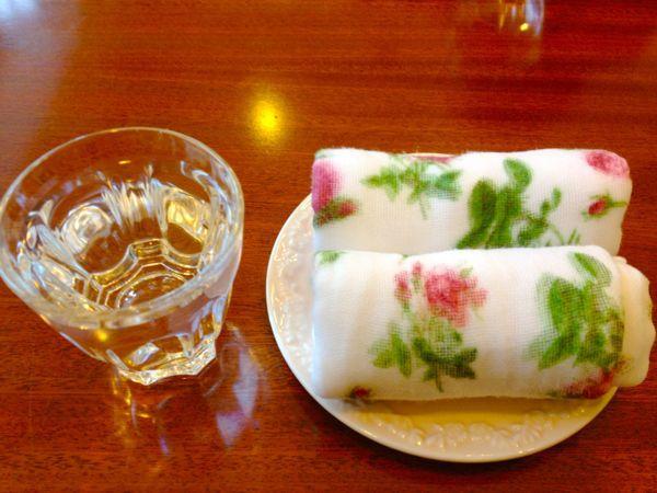 THE TEA HOUSE_e0292546_01183.jpg