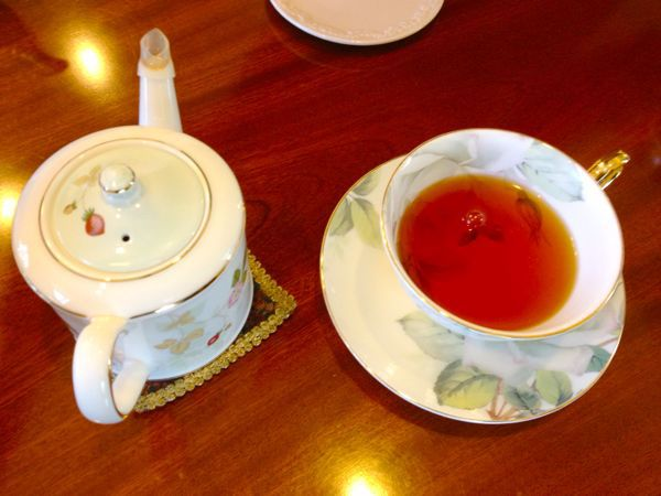 THE TEA HOUSE_e0292546_0215.jpg