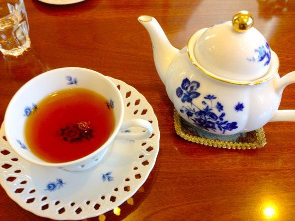 THE TEA HOUSE_e0292546_02228.jpg