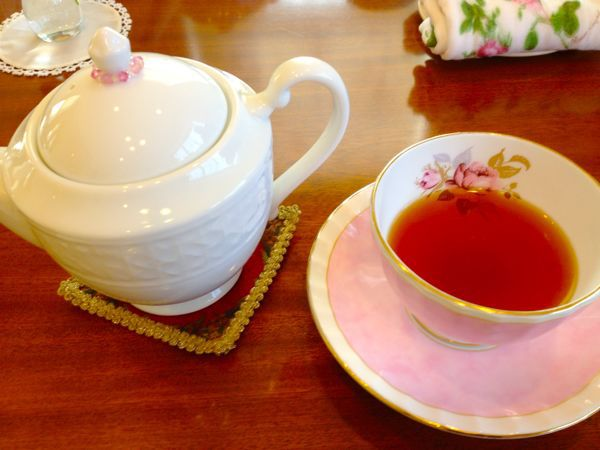 THE TEA HOUSE_e0292546_02331.jpg