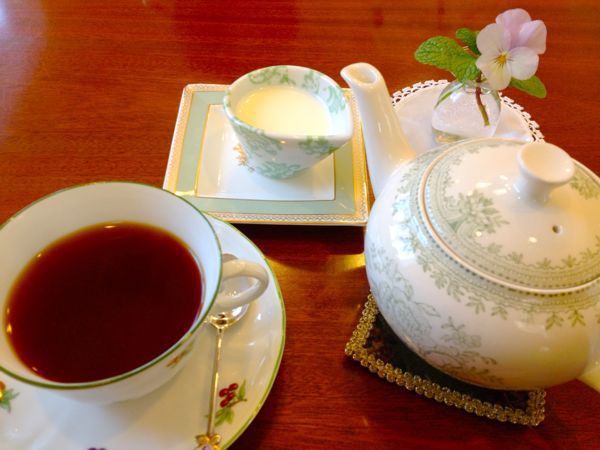 THE TEA HOUSE_e0292546_02476.jpg