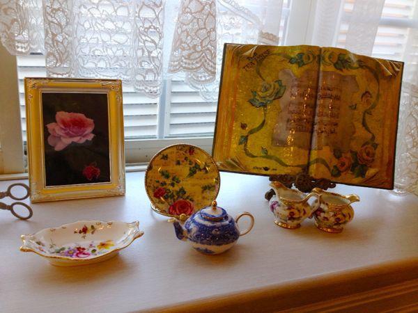 THE TEA HOUSE_e0292546_0266.jpg