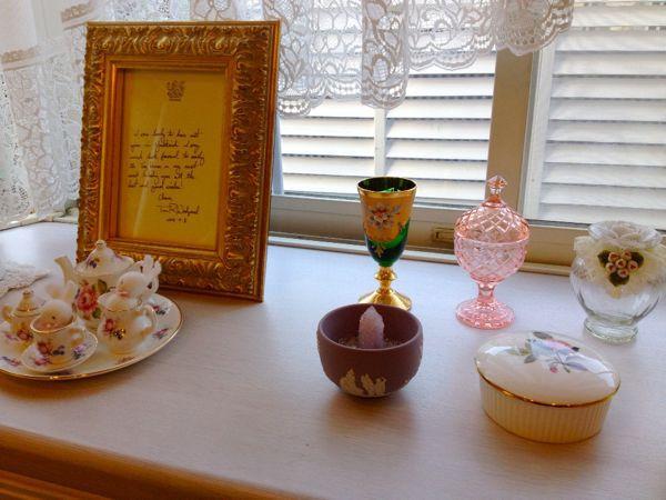 THE TEA HOUSE_e0292546_02799.jpg
