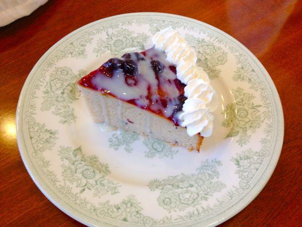 THE TEA HOUSE_e0292546_031594.jpg