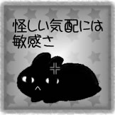 d0247281_17202127.jpg
