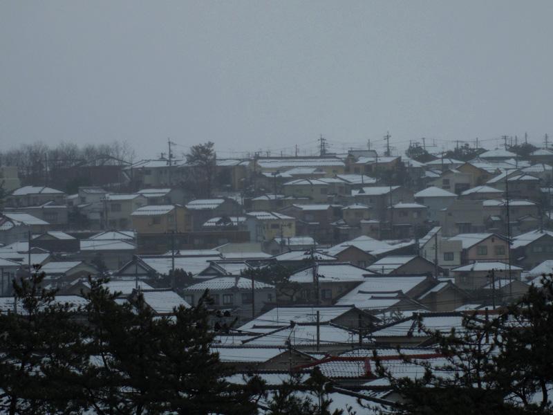 冬の港町_e0082981_002069.jpg