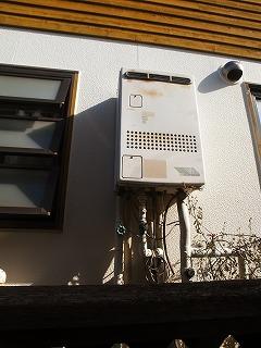 補助暖房・温熱リフォームのこと。_f0059988_13465394.jpg