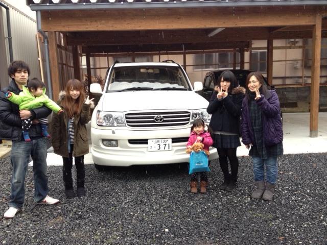 2013年1月☆あけましておめでとうございます☆_b0127002_19295059.jpg