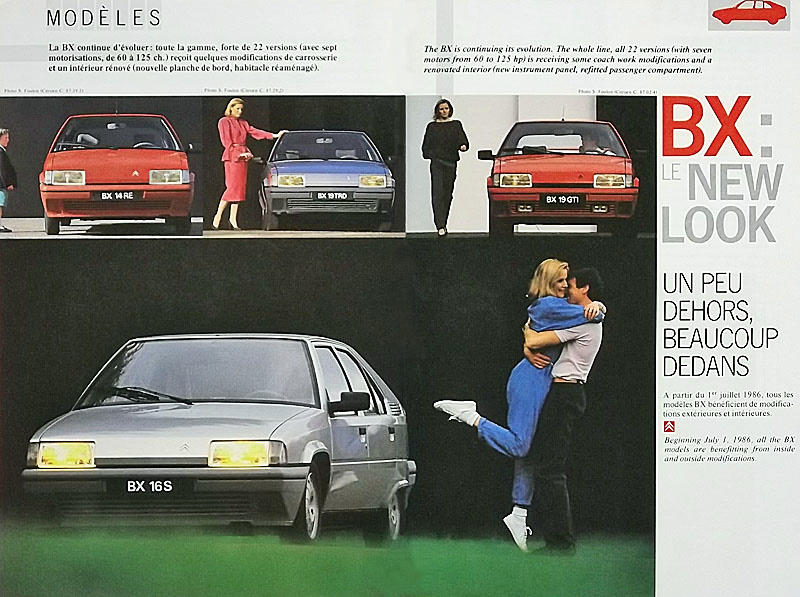 BX19GTi.1986-LDC._b0242510_2149254.jpg