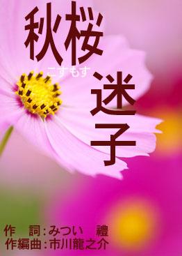 d0095910_1692413.jpg