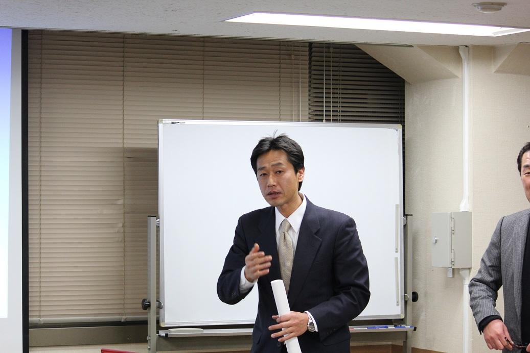 12月の勉強会報告_e0230111_17563945.jpg