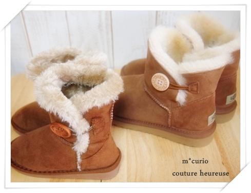 ブーツ_c0232619_16501653.jpg