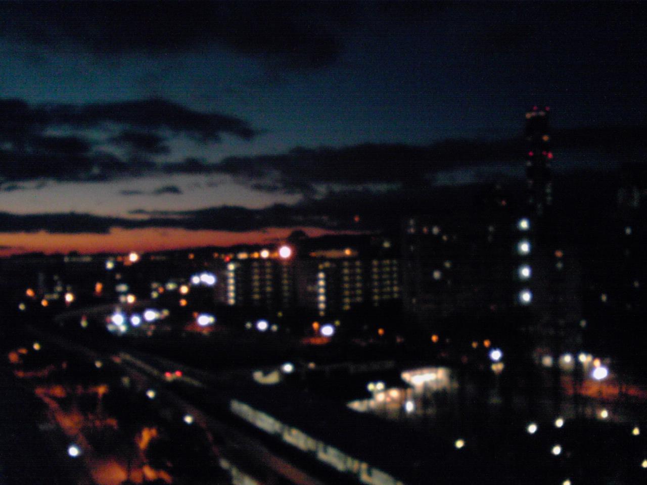 最近大阪に行くと感じる変化 01_e0155231_14252039.jpg