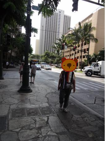 2012年11月ハワイ親連れ旅行~その17~_d0219834_21462996.jpg